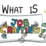 Job Crafting: L'esperienza