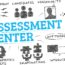 Assessment Center: Analisi E Sviluppo All'interno Di Meti