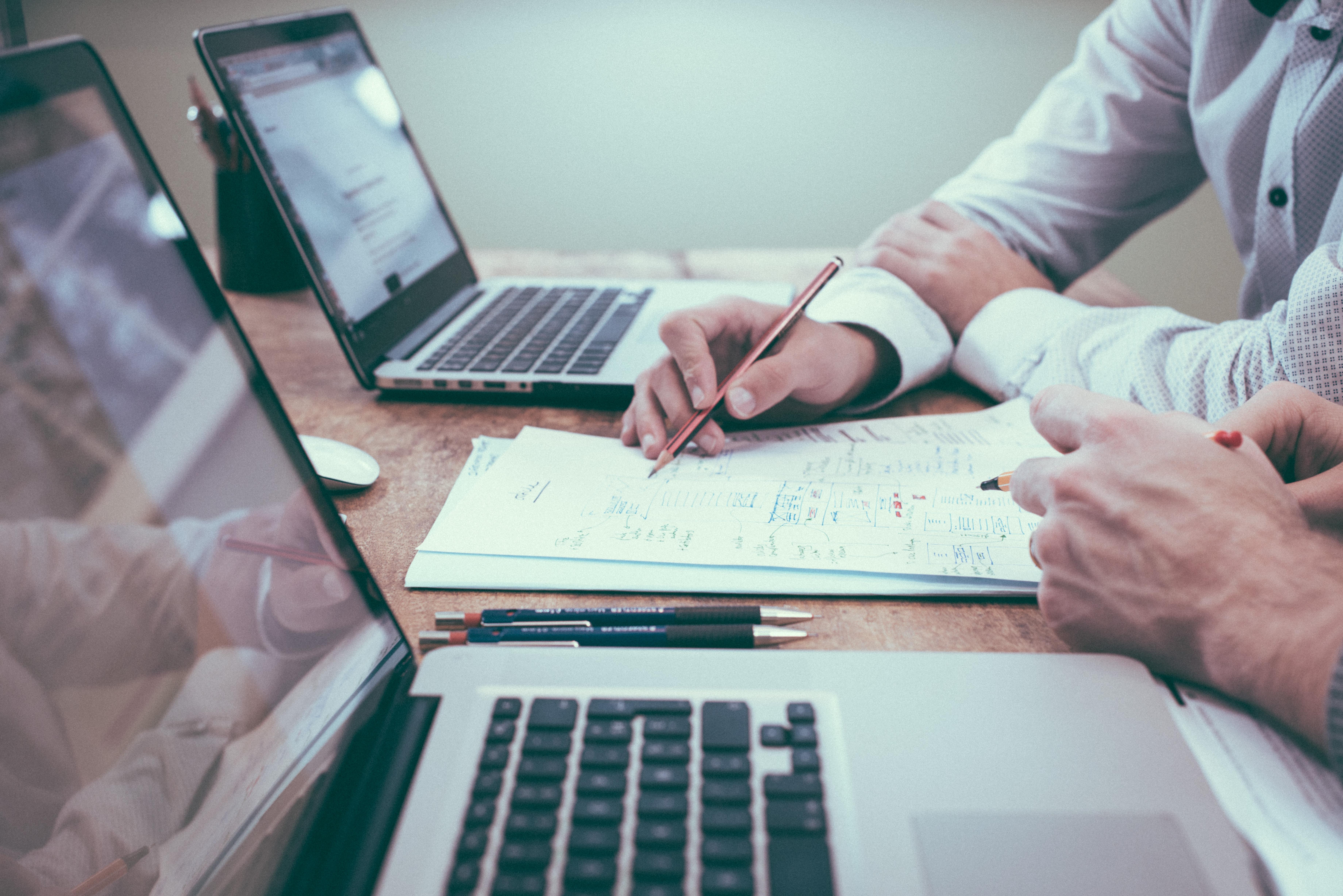 Costruire Un Sistema Formativo: L'apprendimento Nelle Organizzazioni